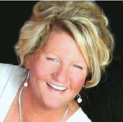 Paula Brown Connor Tax Lady